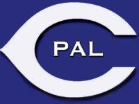 CCPAL 1