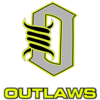 Creeks-Outlaws