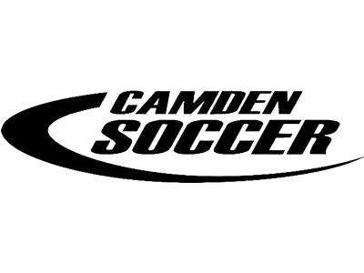 Camden County Soccer Club