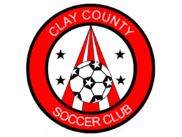 clay-county-soccer-club-featured