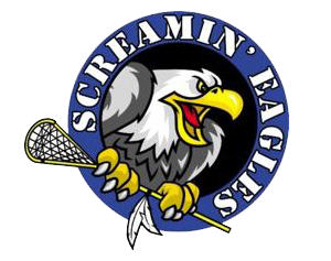 Screamin_Eagles_PNG