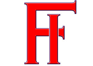 FIAA_Plain_logo