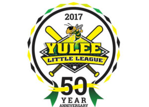 Yulee-Little-League__