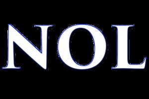 NOL_Logo