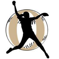 Oakleaf Softball