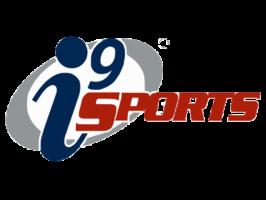I9-Sports