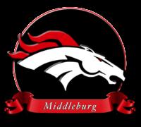Middleburg-Broncos-2017