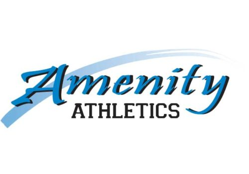 Amenity-Athletics
