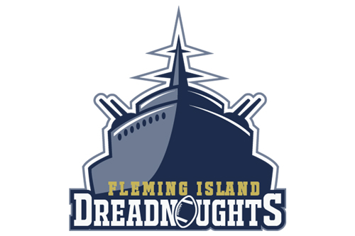 Fleming-Island-Dreadnaughts