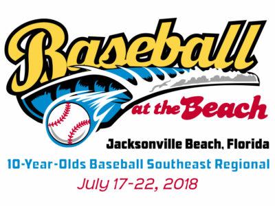 Jax Beach 10yo State Tournament 2018-white